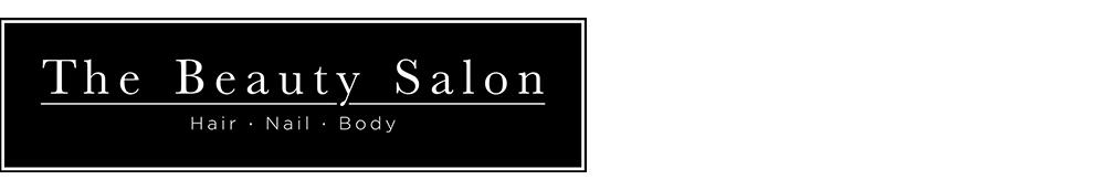 The Beauty Salon - Hair - Nail - Body